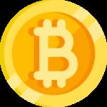 Allt du behöver veta om Bitcoin casino