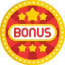På ett BTC Casino har du tillgång till över tiotusentals casinospel.